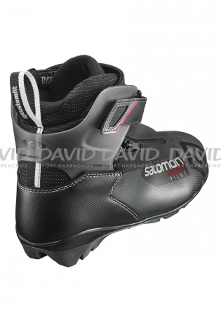 detail Salomon Escape 7 Pilot Cf 6e9352b92c
