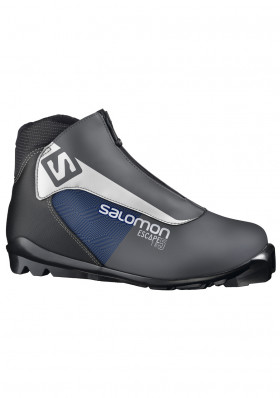 Cross country shoes Salomon Escape 5 TR Gre