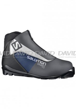 detail Salomon Escape 5 Tr 13622da1e4