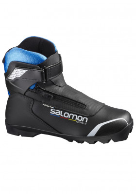 Salomon R Combi Prolink Jr 3f9baed906