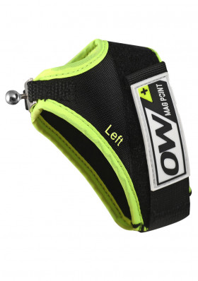 ONE WAY MAGPOINT STRAP XL