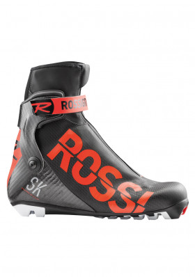 Cross-country shoes Rossignol X-IUM W.C. Skate-XC