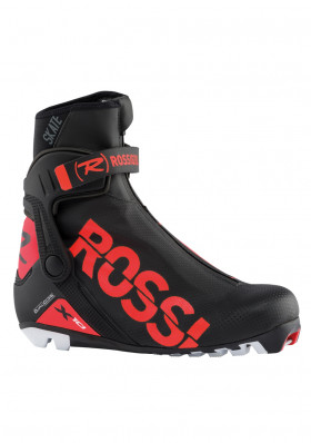 Cross-country shoes Rossignol X-10 Skate-XC