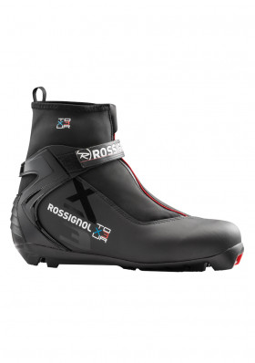 Cross-country shoes Rossignol X-3-XC