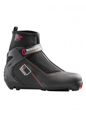 Women's cross-country shoes Rossignol X-3 FW-XC