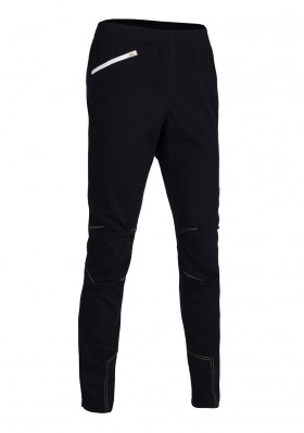 STONEHAM CORTINA PANTS WO´S BLACK