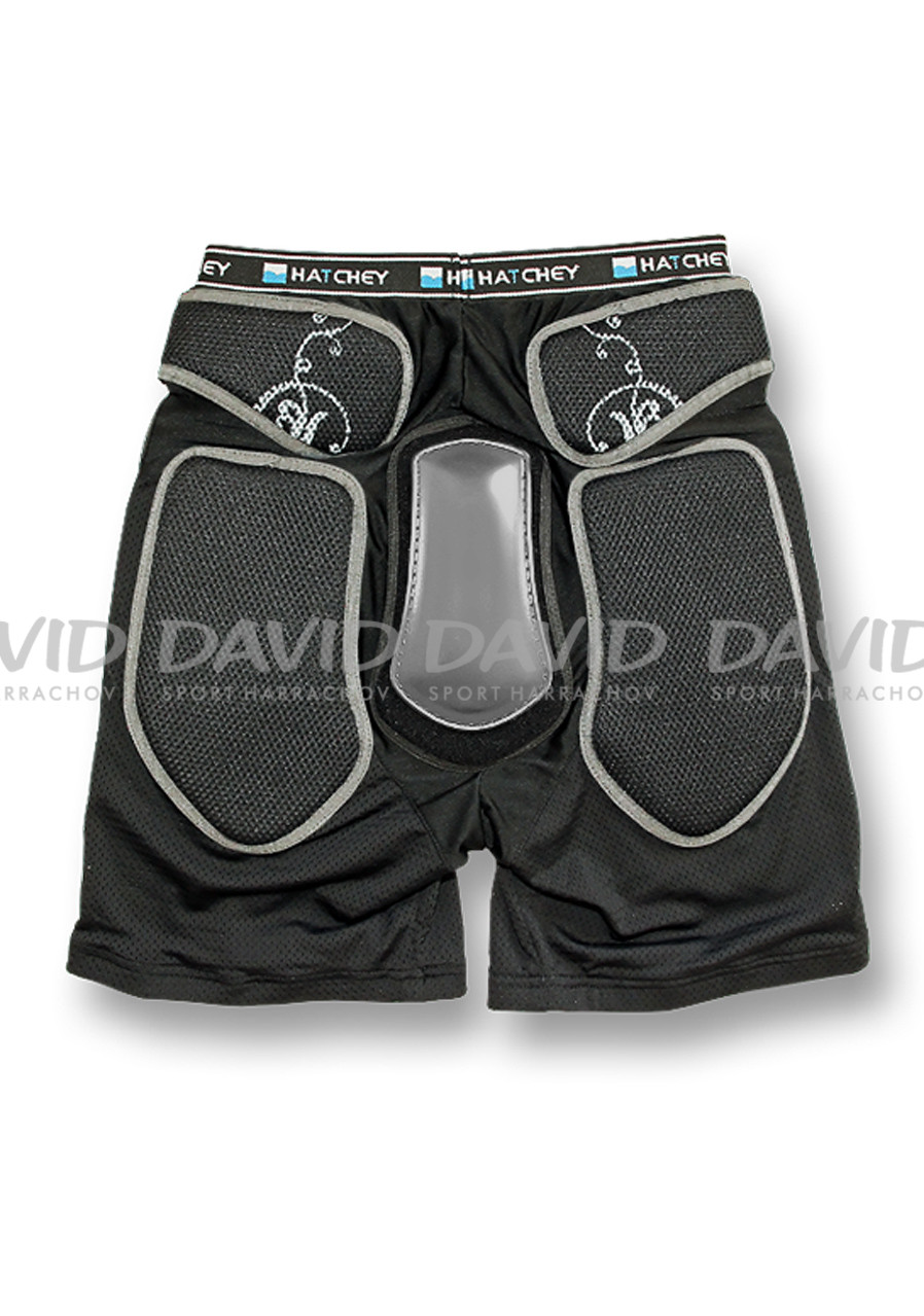 HATCHEY SHORT PROTECTOR