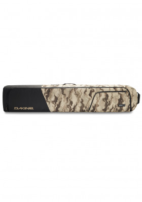 Dakine Snowboard Bag Low Roller 165cm