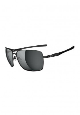 5ab52379940 OAKLEY OO4063-04 PLAINTIFF SQUARED Sunglasses