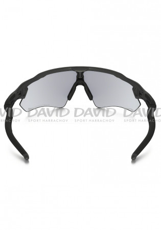 detail OAKLEY 9208-13 RADAR EV PATH STEEL c26fede1469