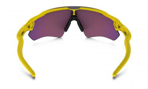 94dbf85827 OAKLEY 9208-43 RADAR EV PATH TDEF YLW   David sport Harrachov