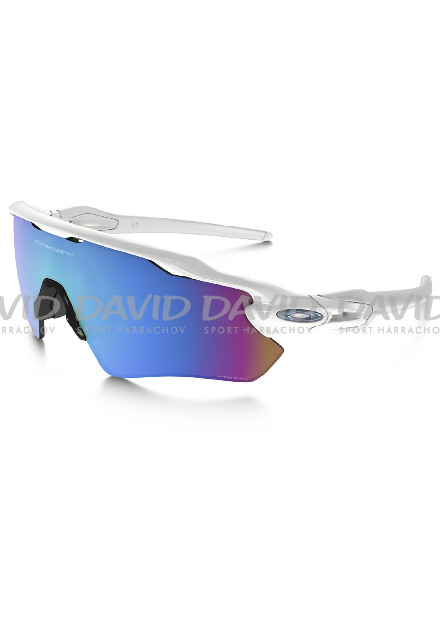 OAKLEY 9208-4738 RADAR EV PATH POLWHT SIZE 38