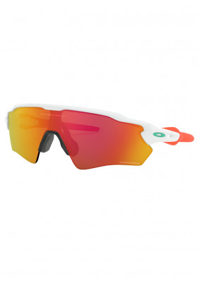 Oakley Sunglasses 9001-1131 Radar EV XS Path Pol Prizm