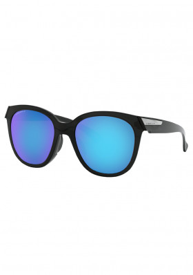 Oakley Sunglasses 9433-0454 Low Key Blk Ink