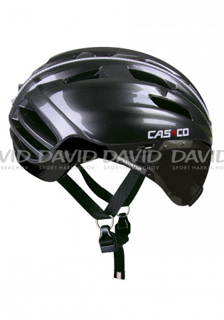 detail CASCO SPEEDSTER-TC PLUS
