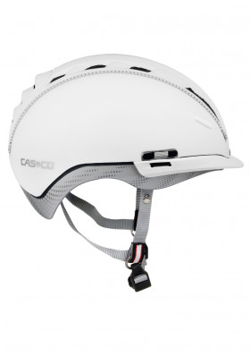 CASCO ROADSTER-TC Ladies bike helmet