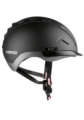 Bike helmet Casco Roadster