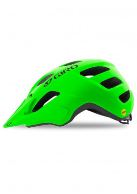 Giro Tremor MIPS Bright Green