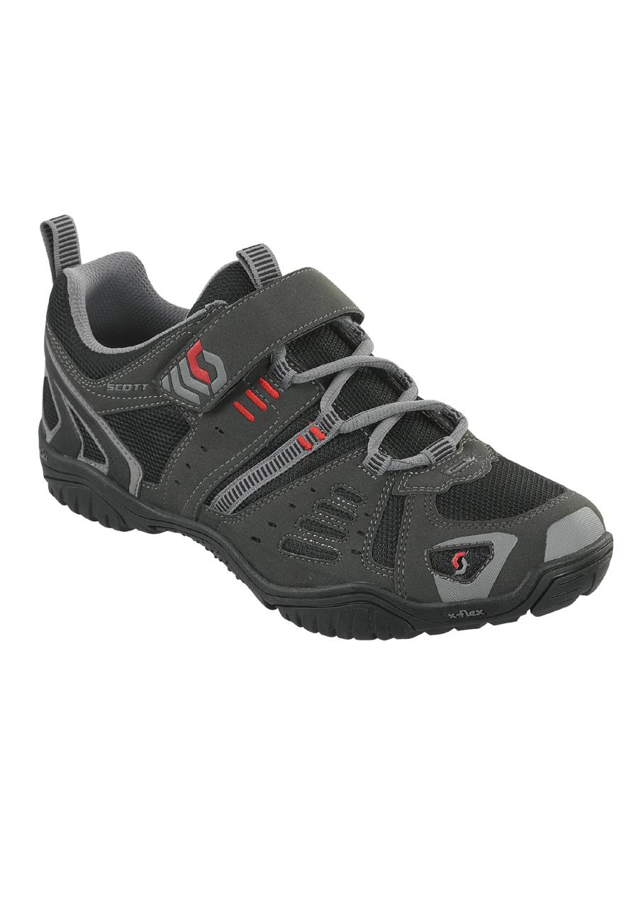 f20d6c86eb Scott Shoe Trail bicycle shoes