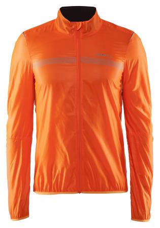 e8be891589e57 Men´s jacket CRAFT 1903290 FEATHERLIGHT BUNDA 1576   David sport ...