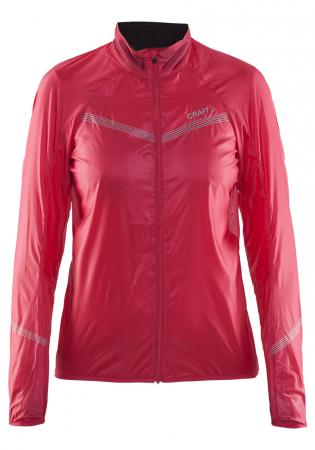 07a8efc87a082 Women´s jacket CRAFT 1903258 FEATHERLIGHT W   David sport Harrachov