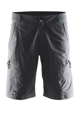 CRAFT 1902646 IN-THE-ZONE Men's  shorts