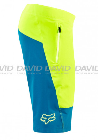 detail Bicycle shorts Fox 17 18607 Altitude 72f905efe