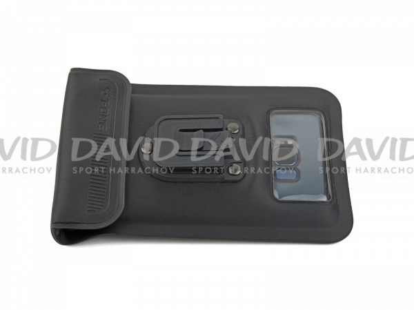 detail Phone Case Author A-H950 Waterproof
