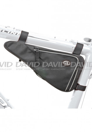 detail AUTHOR A-R241 GSB bicycle bag
