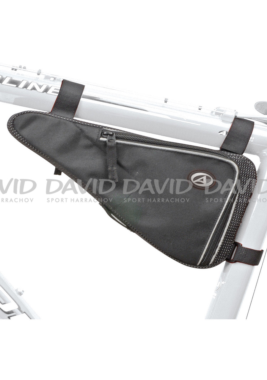 náhled AUTHOR A-R241 GSB bicycle bag