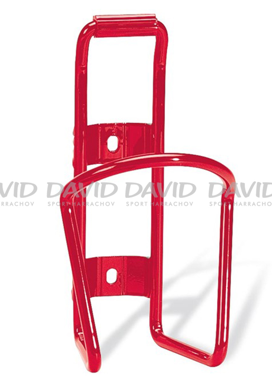 Blackburn Mountain Cage Red