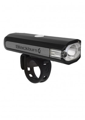 Front light Blackburn Central 200 USB