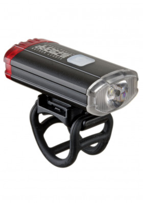 Light Author A-DoubleShot 250/12 lm USB