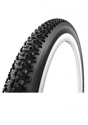 Bicycle tire Vittoria Saguaro 29