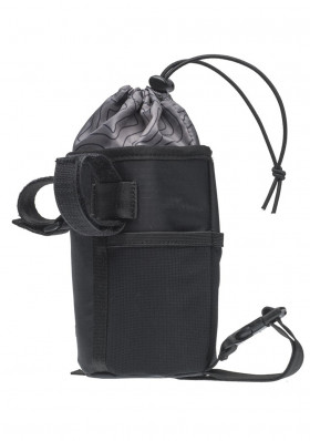 Handlebar bag Blackburn Outpost CarryAll Bag