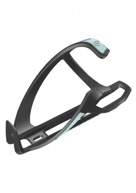 Scott SYN Bottle Cage Tailor cage 2.0 R.bl/sur sp bl