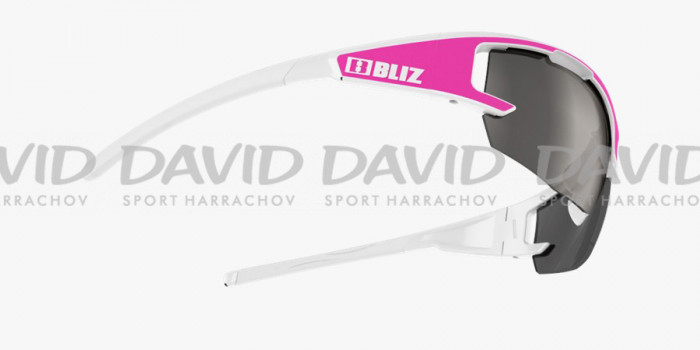 detail Bliz Active-Arrow MatNeoPin / Shi Sports Goggles