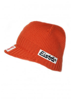 Children´s beanie Eisbar Cap JR