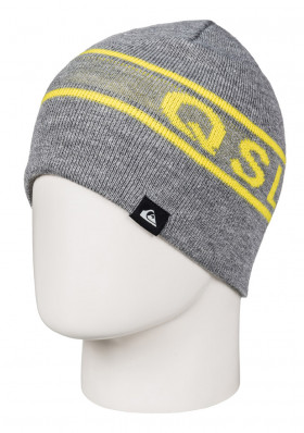 Boy's winter hat QUIKSILVER 17 EQBHA03018-KPGH KNOX