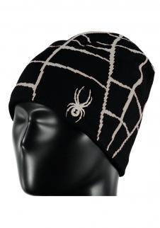 8f0bc5e54b0 detail Children s winter hat SPYDER 17-626514 WEB HAT