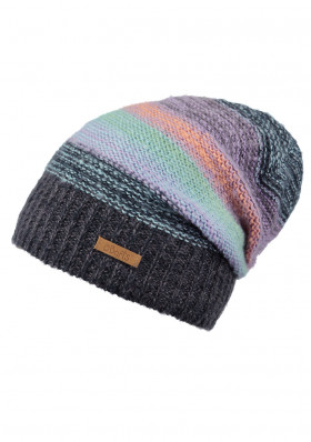 Children hat BARTS LENNOX BEANIE WHISPER