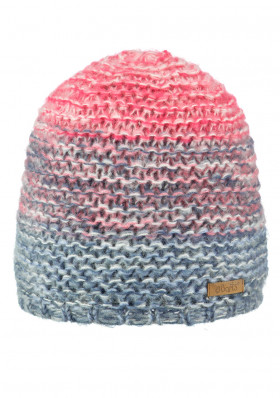 Children hat BARTS ATLIN BEANIE CONFETTI