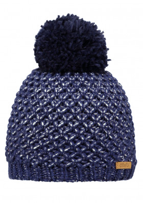 Children hat BARTS CERS BEANIE KIDS LAPIS