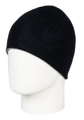 Children's winter hat QUIKSILVER EQBHA03032 M&W YOU BEA HDWR KVJ0