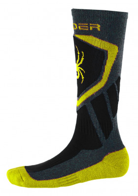 Kids socks SPYDER 17-726944 VENTURE SOCK 069