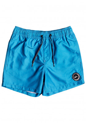 Children's shorts Quiksilver EQBJV03141 Everyday Volley Youth 13