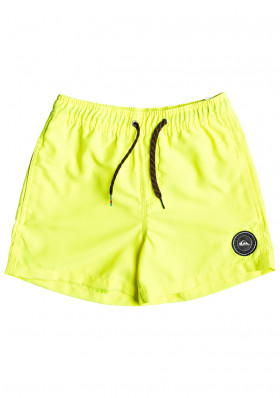 Baby shorts Quiksilver EQBJV03202-YHJ0 EVERYDAY VOLLEY YOUTH 13
