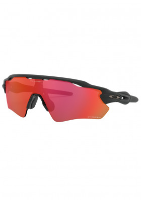 Oakley 9208-9038 Radar EV Path MttBlk