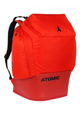 Atomic RS Pack 90L Backpack Bright Red