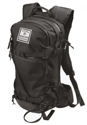 Nidecker Summit Black 16L